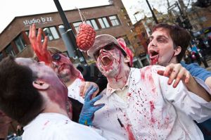 1319562129-montreal-zombies-take-to-the-streets-in-their-annual-zombie-walk_892652